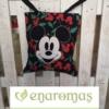 Bolso shopping Mickey