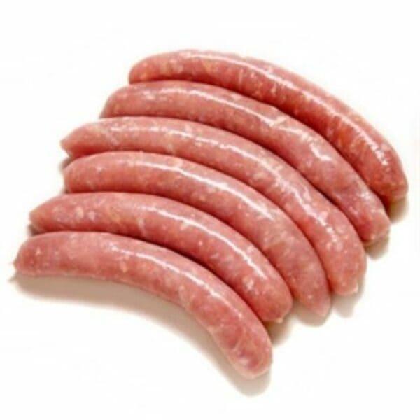 Salchichas-frescas-pollo.jpg