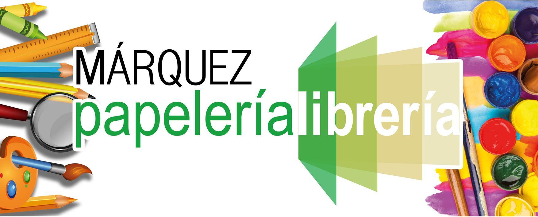 Papeleria Libreria Maquez