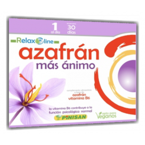 azafran-mas-animo-pinisan-30-capsulas.png