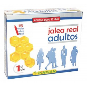 jalea-real-adultos-pinisan-15-viales.png