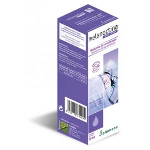 melanoctina-liquida-plameca-50-ml.png