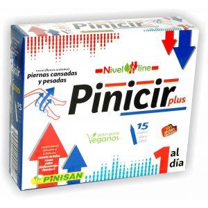 pinicir-plus-pinisan-15-viales.jpg