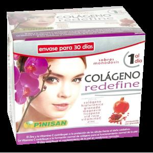 redefine-colageno-pinisan-30-sobres.png